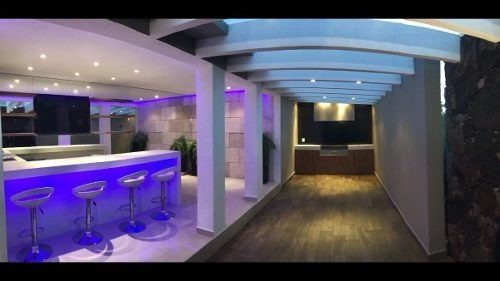 Rento Hermosa Residencia En Zibatá, Amueblada, 4 Recamaras