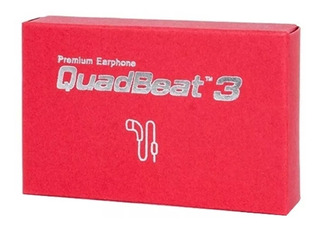 Auriculares Lg G4 Quadbeat 3 100 % Original Lg Manos Libres