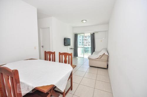 Apartamento À Venda - Jacarepaguá, 2 Quartos,  67 - S892864849