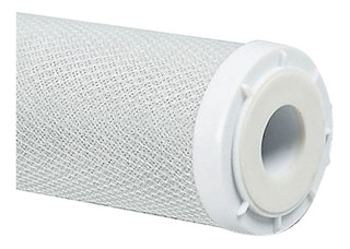 Repuesto Filtro De Vita Aqua Safe