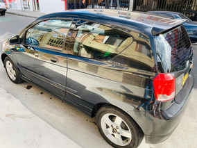 Chevrolet Aveo Emotion Gti Limited Coupe Full Equipo