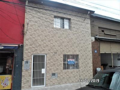 Casa - 1422 - 32494020