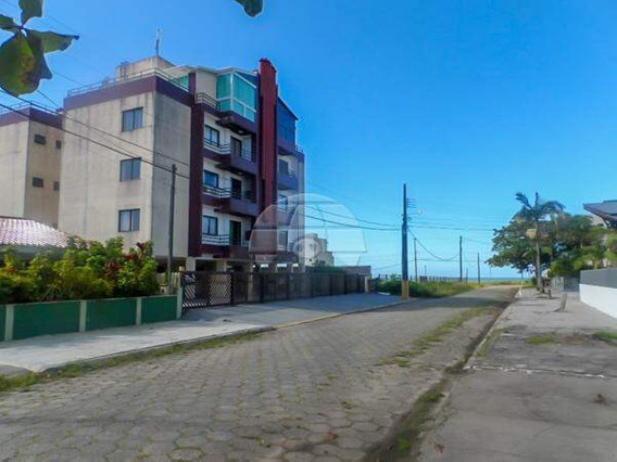 Apartamento - Residencial - 143741