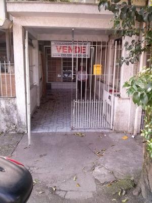 Sobrado Campo Belo Barato Para Quem Precisa De Boa Renda