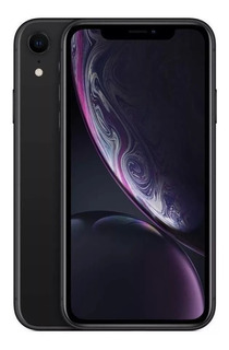 iPhone Xr 64gb Modelo A2105