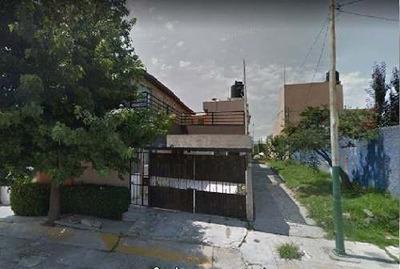Casa En Venta. Oportunidad. Lomas Verdes. Cod. Be160