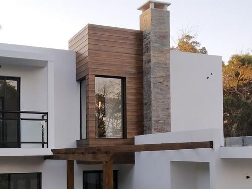 Arquitectura, Diseño, Construcción!! Oportunidad! Arquitecto