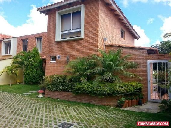 Townhouses En Venta - Loma Linda - Ia