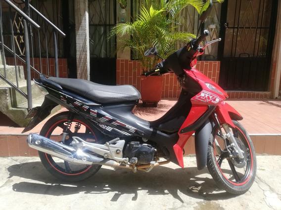 Viva R 115 Style
