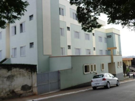 Hotel Venda Centro Areado Mg - Ho0001 - 32708625