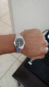 Relógio Cassio Mtp1275d1a