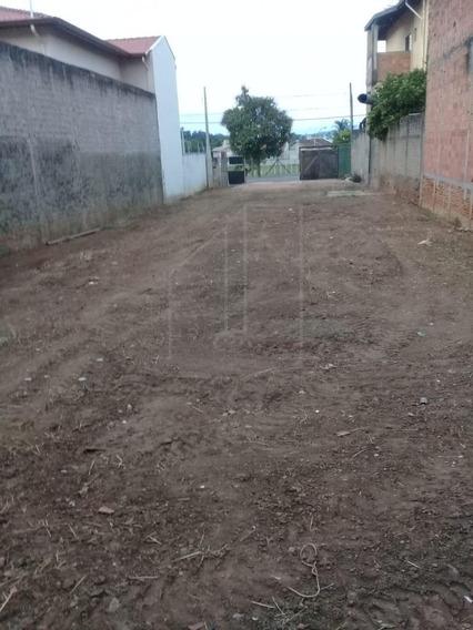Terreno À Venda Em Jardim Conceição (sousas) - Te001073