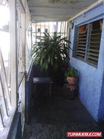 Casa En Venta Av. Michelena Valencia Novus 386097