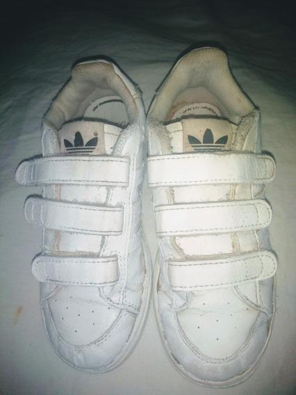 Zapatillas Niños (31)
