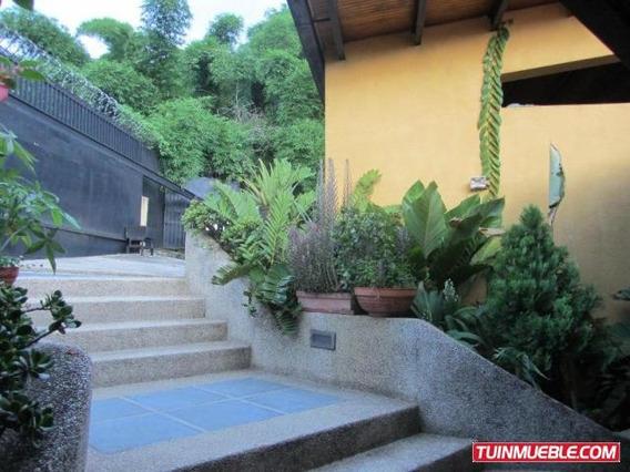 Casa En Venta Rent A House Codigo. 16-4231