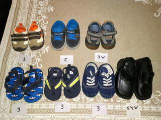 zapatos merrell costa rica xl