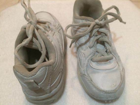 Zapatos Rs21 Deportivos