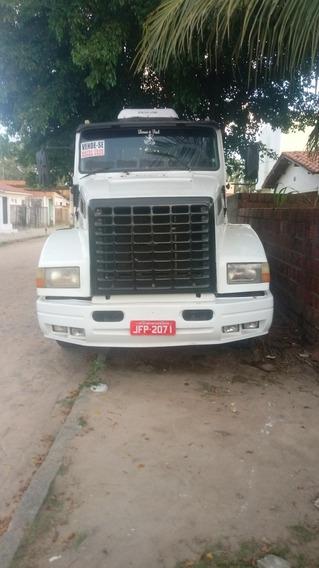 Volvo Nl10 310