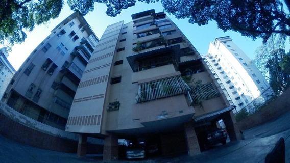 Apartamento En Venta El Paraíso Mls 20-10392
