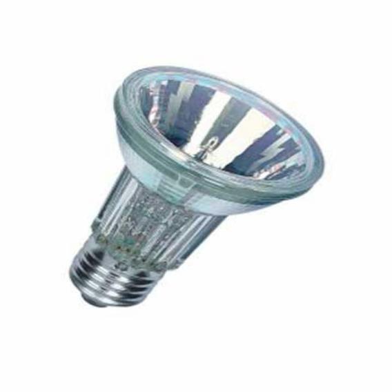 Lampada Halopar 50w 220 V