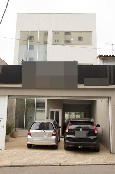 Sala Para Alugar, 50 M² - Vila Progresso - Guarulhos/sp - Sa0566