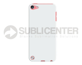 Fundas Para Celular 3d Sublimable iPod Touch 5