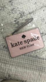 Clutch Kate Spade Original