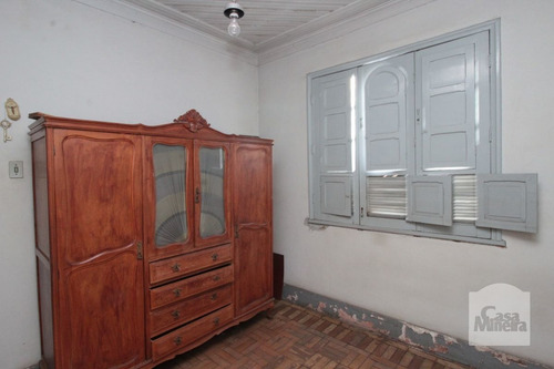 Imagem 1 de 14 de Casa À Venda No Bonfim - Código 251628 - 251628
