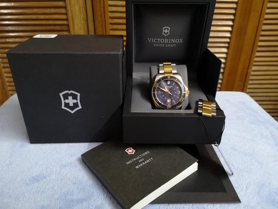 Reloj Victorinox Maverick 249126