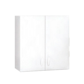 Mueble Multiuso 60cm Amube Trento 2 Puertas Spar Sin Interes