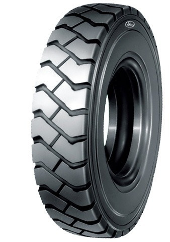 Neumático Cubierta Linglong 600-9 Ll45 10pr Para Elevador