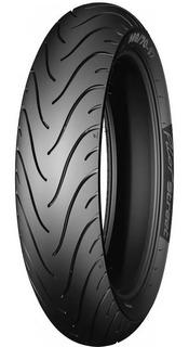 Cubierta 130 70 17 Michelin Pilot Street Twister Sti Motos