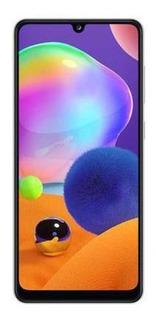Samsung Galaxy A31 128gb Tela 6.4 4gb Ram