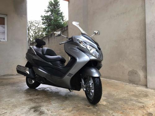 Imagem 1 de 14 de Suzuki Burgman