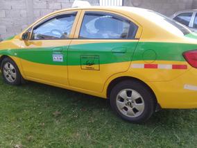 Taxi Legal Compañía Oyamtab De Tababela