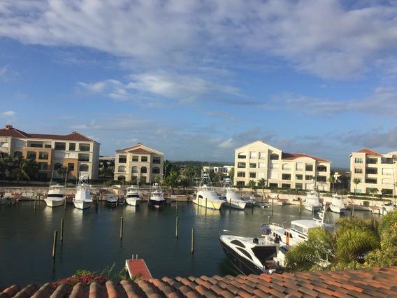 Apartamento En La Marina Fundadores