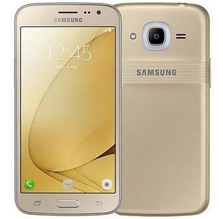 J2 Pro Samsung 16gb Nuevo A Estrenar