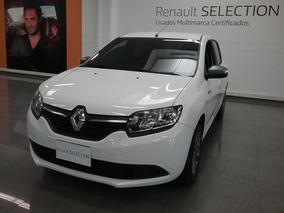 Renault Sandero Expressión