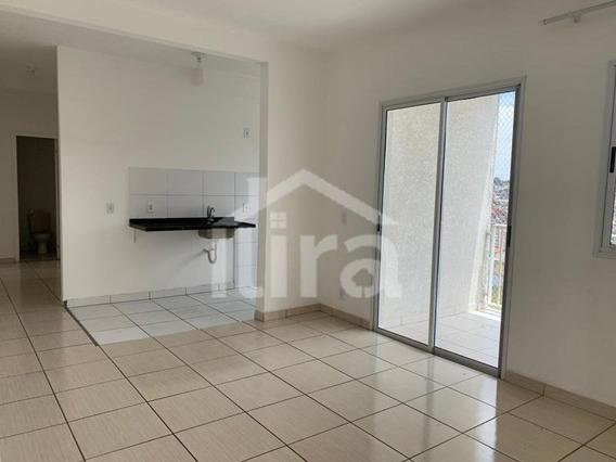 Ref.: 2494 - Apartamento Em Osasco Para Aluguel - L2494