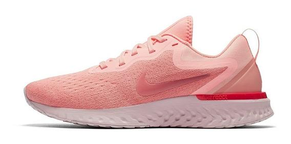 Tenis Nike Odyssey React Womens + Envío Gratis + Msi