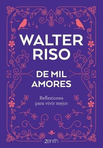 De Mil Amores - Walter Riso