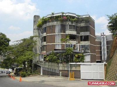 Apartamentos En Venta Ap Mr Mls #19-1469 -- 04142354081