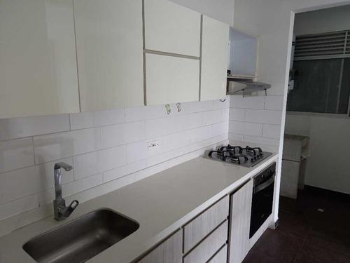 Imagen 1 de 14 de Venta Apartamento  Trebol Manizales