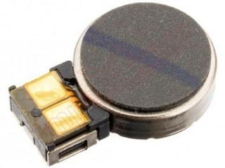 Flex Vibrador Samsung J1 Ace J111m Original