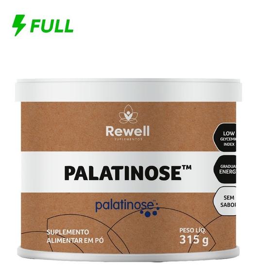 Palatinose Rewell 315g