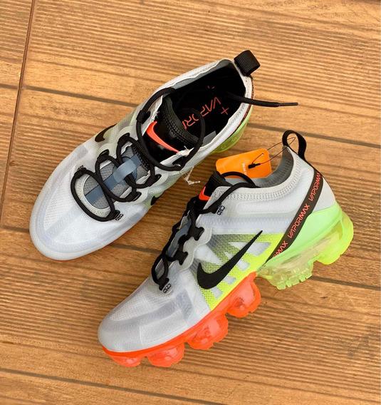 Nike Vapormax 2019- 39