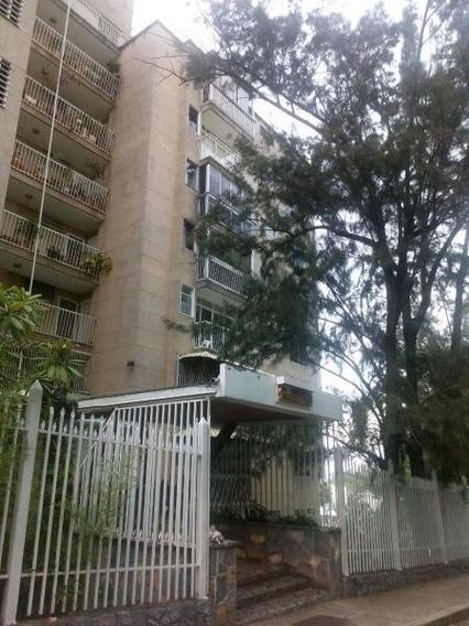 Apartamento En Venta Mls #19-5028 Mc*