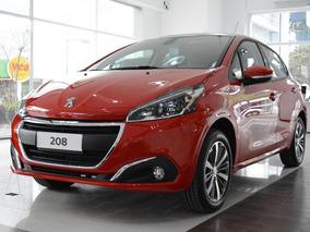 Peugeot 208 Feline 1,6 0km, Super Oferta $ 487.400