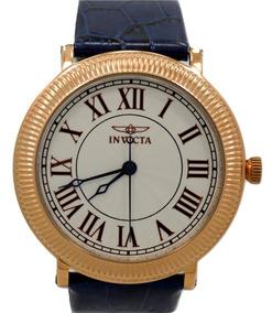 Relógio Invicta 14859 Specialty Colletion Making History 18k