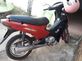 Honda Biz C100 Honda Ultitaria